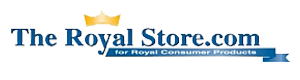 TheRoyalStore Logo