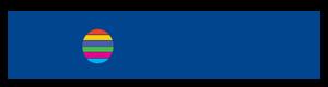 geographics logo
