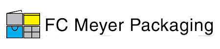 fc meyer packaging logo