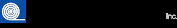 mafcote logo