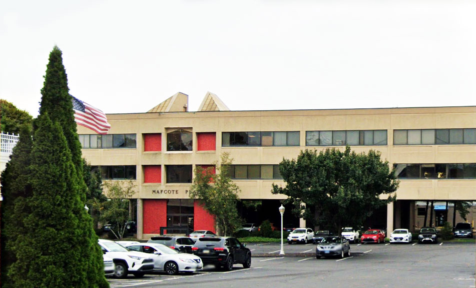 royal consumer products mafcote headquarters