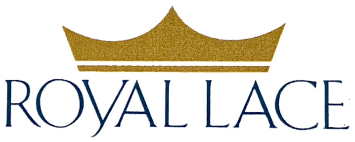 royal lace logo